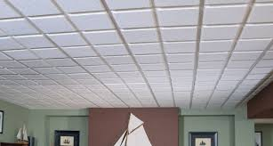 ceiling momentous armstrong suspended ceiling material
