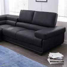 tetiere canapé meublez com canapé lovely 30 nouveau canapé avec tetiere relevable