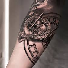 clock meaning 4