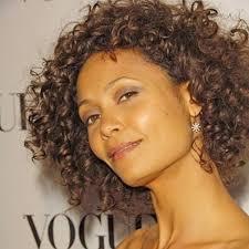 corkscrew hair corkscrew curls styling kit classic range curlformers