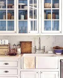 discount kitchen cabinet hardware cheap cabinets for kitchen cheap kitchen cabinet hardware canada