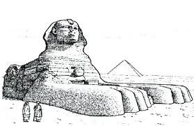 joseph goes to egypt coloring pages pyramid in batch u2013 thaypiniphone
