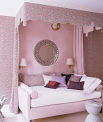 inspirational girls bedroom decorating tips house design simple inspirational girls bedroom decorating