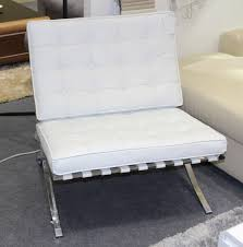 barcelona chair barcelona chair suppliers and manufacturers at