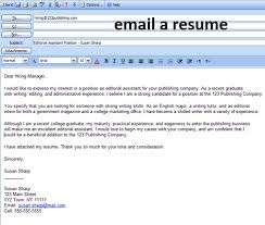 business writing email sample start a business ideas
