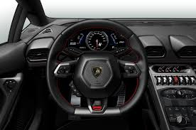 how to pronounce lamborghini gallardo the lamborghini huracan 18 things you didn t motor trend