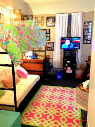 45 best dorm room hacks images on pinterest projects college