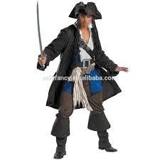 halloween costumes xxxl 5xl halloween costumes men 5xl halloween costumes men suppliers