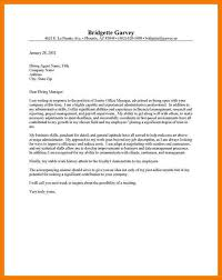 6 simple cover letter for administrative assistant mbta online
