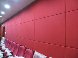 Decorative Acoustic Panels Decorative Acoustic Wall Panels U2013 Ceilingdistributors