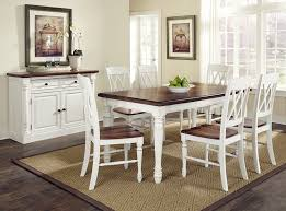 White Tufted Dining Chairs Kitchen Amazing Modern Dining Chairs White Metal Dining Chairs