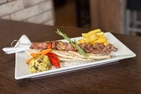 cuisine kebab kebab picture of epirus mediterranean cuisine sheffield