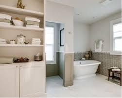 victorian bathroom design ideas pictures remodel u0026 decor with