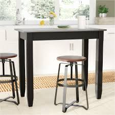 rectangle pub table sets simple table with bar stools modern best table design ideas