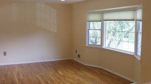 Small Empty Bedroom Blank Space For Living Room Carameloffers