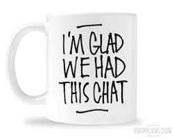 11 mugs with major attitude give your morning a much needed dose