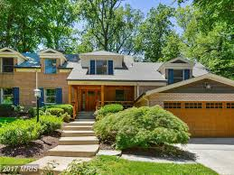 6604 tulip hill ter bethesda md dc metro home search