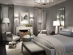 peinture grise pour chambre chambre peinture grise avec peinture pour chambre de fille idees et