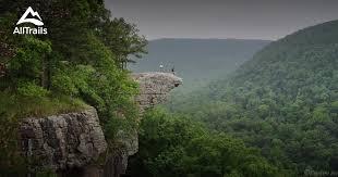 Arkansas forest images Best trails in ozark national forest arkansas 2475 photos jpg