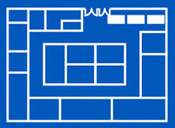 clothing store floor plan layout planning your store layout step by step instructions