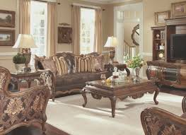 Amini Dining Room Furniture Dining Room Best Michael Amini Dining Room Sets Nice Home Design
