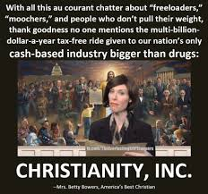 Funny Anti Christian Memes - pin by dorothy gerlach on corporate welfare pinterest
