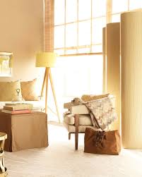 Neutral Rooms Martha Stewart by Decorating With Bamboo Martha Stewart