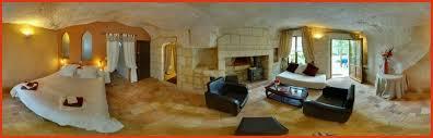 chambre d hote saumur troglodyte chambre d hote saumur troglodyte hotel azay le rideau