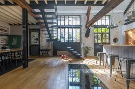 Industrial Loft In Seattle Functionally Fascinating 70 Modern Loft Inspiration Of Best 25 Modern Lofts