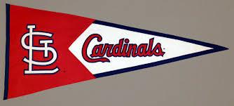 Home Decor St Louis Saint Louis Cardinals 51120 39 99 Teams And Themes Sports