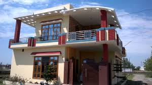 House Construction Company Best And Top One Construction Company In Begowal Kapurthala