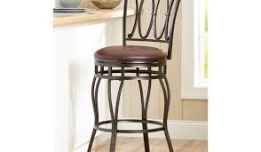 sewerrun kitchen countertop stools bar stools set of 4 hunting
