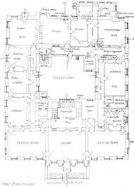 house plans historic breathtaking historic house plans contemporary plan 3d house