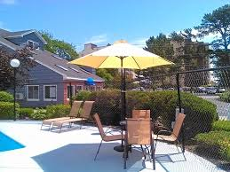 the grand beach inn updated 2017 prices u0026 hotel reviews old
