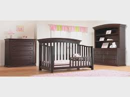 Sorelle Princeton 4 In 1 Convertible Crib Five Clarifications On Sorelle Princeton 9 In 9 Convertible