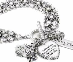 personalized wedding jewelry 99 best personalized bridal and wedding jewelry images on