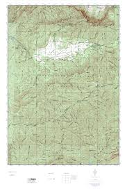 Topographical Map Of Tennessee by Mytopo Cades Cove Tennessee Usgs Quad Topo Map