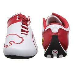 future ferrari casual shoes 2016 uk mens puma ferrari future cat m1 sf catch