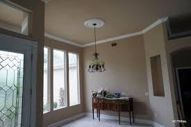 bathroom crown molding ideas bathroom colors painting bathroom ceiling same color as walls