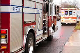 prehospital emergency care 10th edition ems alpha emt fire