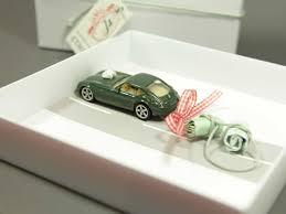 geld als hochzeitsgeschenk verpacken geldgeschenk zur hochzeit auto individualisiert