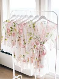 Ideas For Asking Bridesmaids To Be In Your Wedding The 25 Best Wedding Gifts Ideas On Pinterest Wedding Reception