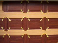 Lucys Forever Home Paint Revere by How To Paint Metal Doors To Have A Woodgrain Look Painting Metal