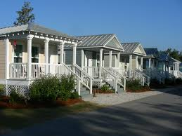 gulf coast cottages beachview vacation cottages gulfport mississippi