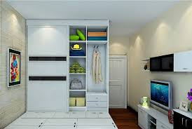 Bedroom Cabinets Designs Bedroom Wardrobe Designs For Bedroom Lovely Modern Master Of New