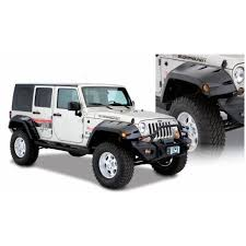 jeep wrangler height 25 best jeep wrangler jk accessories images on jeep