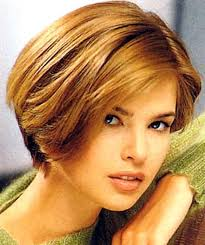 wedge stacked haircut in 80 s dorthy hamil short bob hairstyles for women pictures hair ideas pinterest