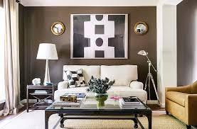 Table Salon Design Interiors Design Houston Interior Designer U0026 Interior Decorator Paloma Contreras