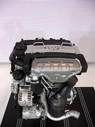 list of engines list of volkswagen petrol engines
