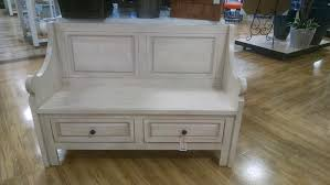 2 drawer bench entryway bench 299 99 homegoods home sweet home